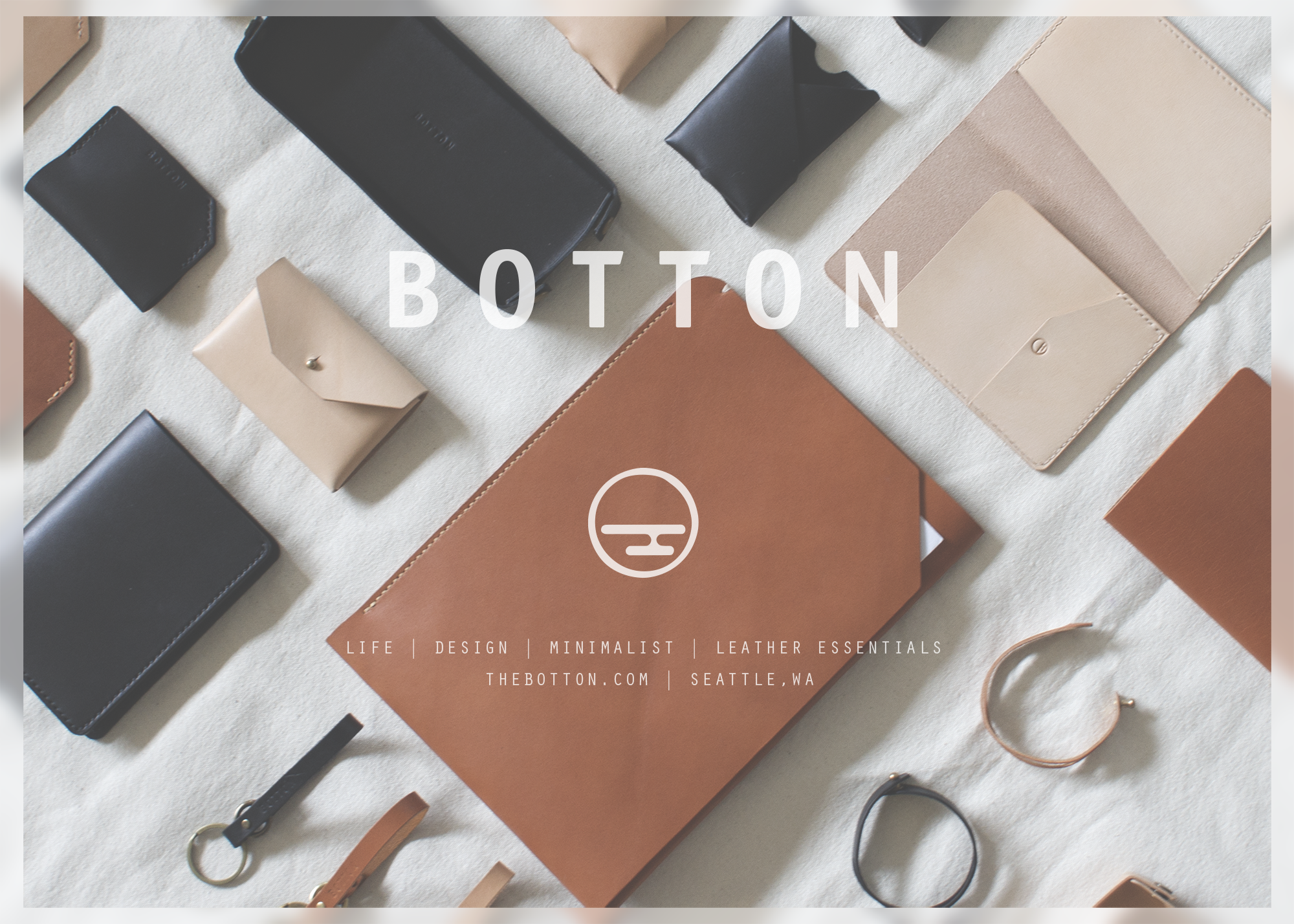 Botton Studio
