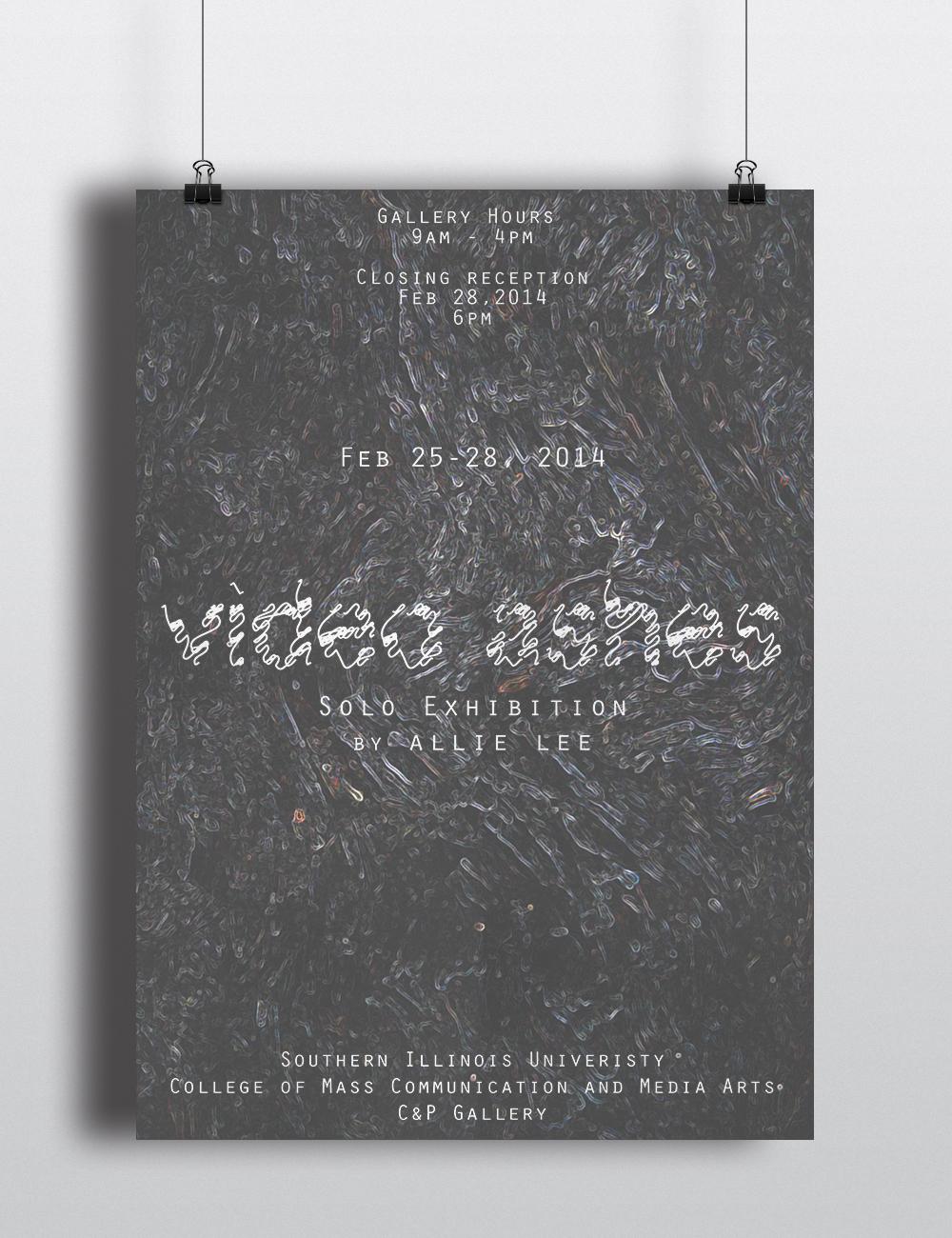 videoAsh